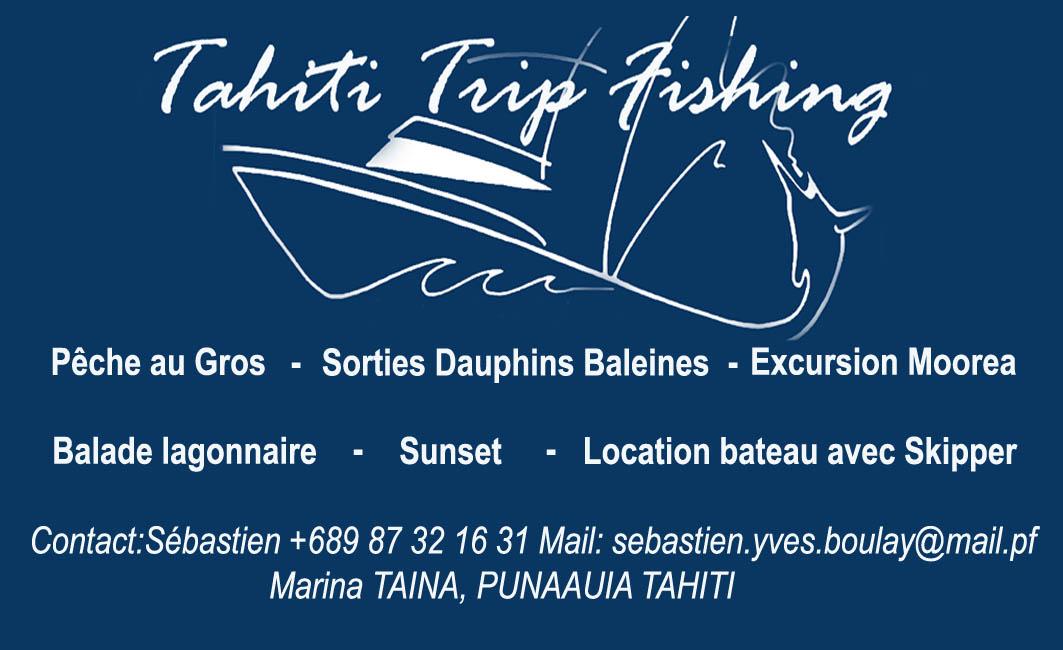 https://tahititourisme.uk/wp-content/uploads/2017/08/mooreatahtititripfishingphotodecouverture.jpg