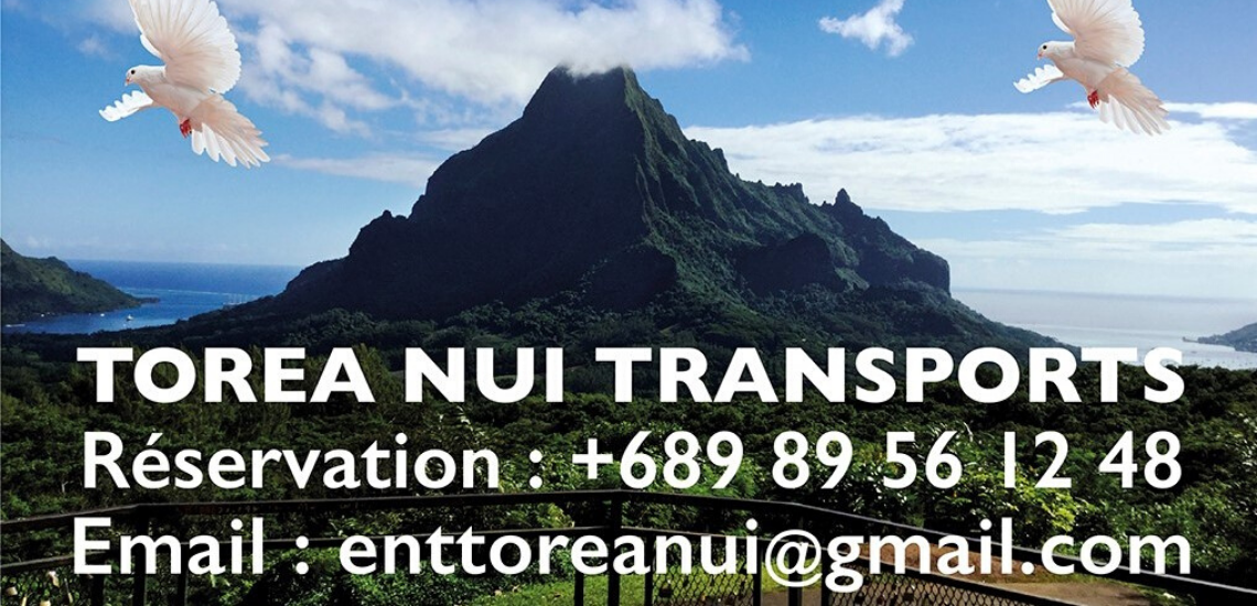 https://tahititourisme.uk/wp-content/uploads/2017/08/torea-nui-transports_1140x550.png