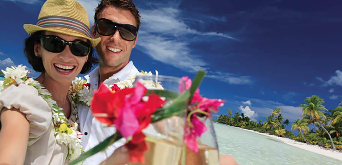 https://tahititourisme.uk/wp-content/uploads/2017/10/FP_luxury-bora-bora-tahaa-business-class-holiday.jpg