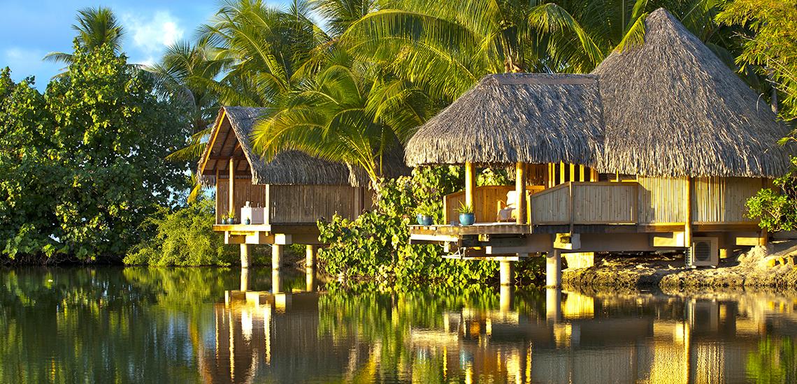 https://tahititourisme.uk/wp-content/uploads/2017/10/SLIDER3-Tahaa-Island-Resort-Spa.jpg