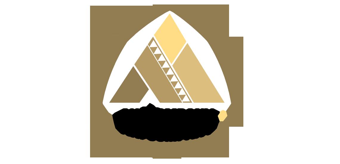 https://tahititourisme.uk/wp-content/uploads/2018/02/PRODUCTION-Ahi-Company-1.png