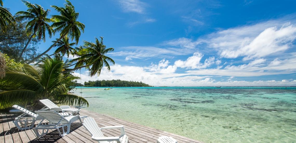 https://tahititourisme.uk/wp-content/uploads/2018/03/LOCATION-DE-VACANCES-Tahiti-Dream-Rentals-2.jpg