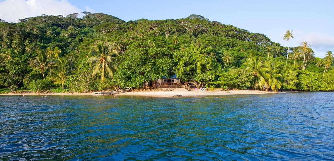 https://tahititourisme.uk/wp-content/uploads/2018/03/LOCATION-DE-VACANCES-Tahiti-Dream-Rentals-3.jpg