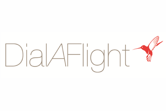 Dial A Flight
