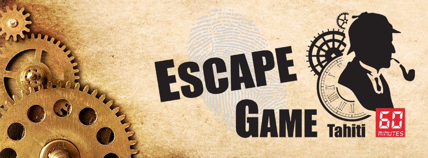 https://tahititourisme.uk/wp-content/uploads/2018/03/escapegametahitiphotodecouverture1140x550-1.jpg