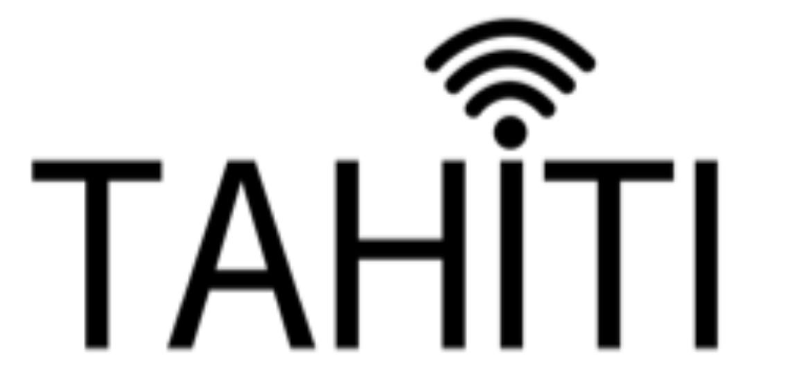 https://tahititourisme.uk/wp-content/uploads/2018/04/Tahiti-Wifi_1140x550.png