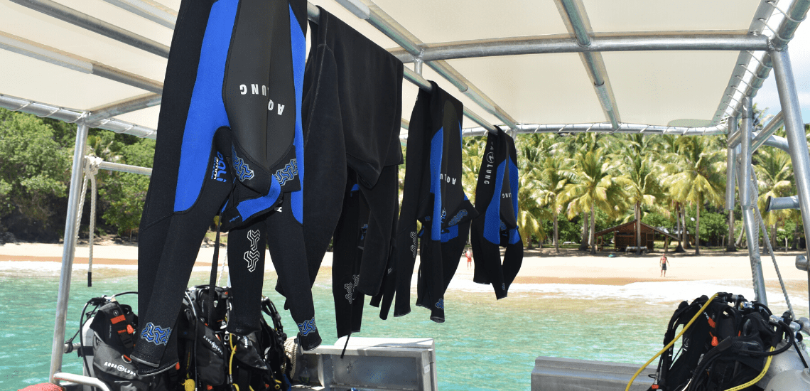 https://tahititourisme.uk/wp-content/uploads/2018/04/marquisesdiving_1140x5502-min.png