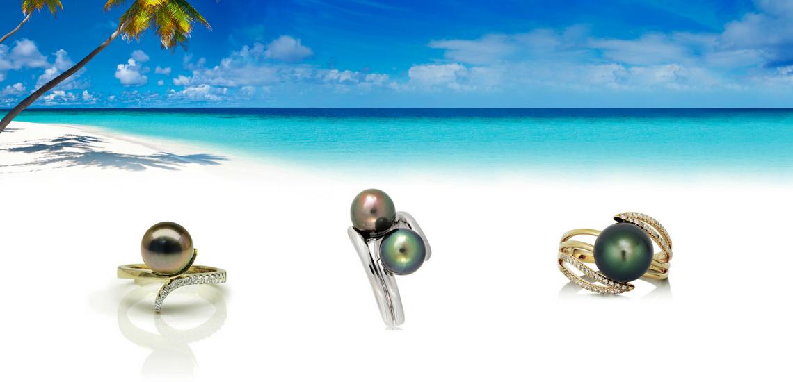 https://tahititourisme.uk/wp-content/uploads/2018/05/ACTIVITE-DINTERIEUR-Tahiti-Pearl-Market-2.jpg
