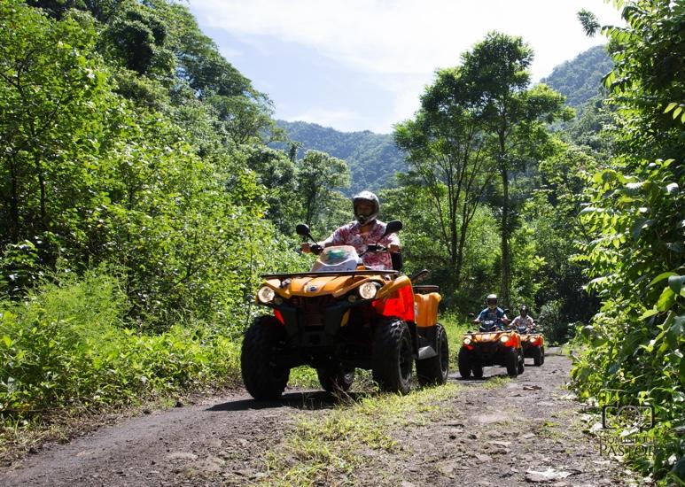 https://tahititourisme.uk/wp-content/uploads/2018/05/ACTIVITES-TERRESTRE-Vaihiria-Quad-Tahiti-2.jpg