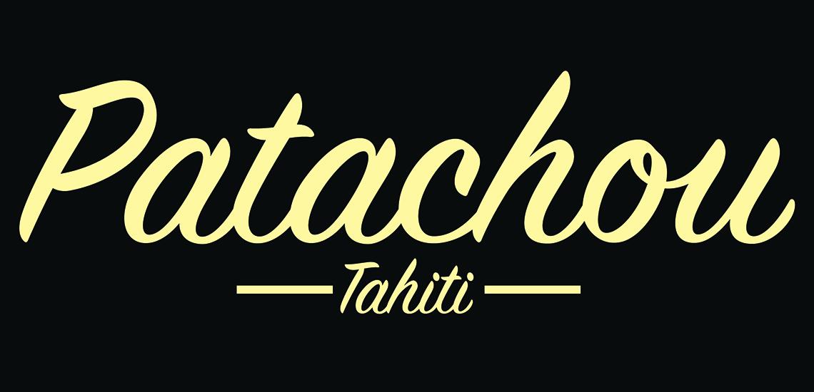 https://tahititourisme.uk/wp-content/uploads/2018/05/RESTAURATION-Patachou-1.jpg
