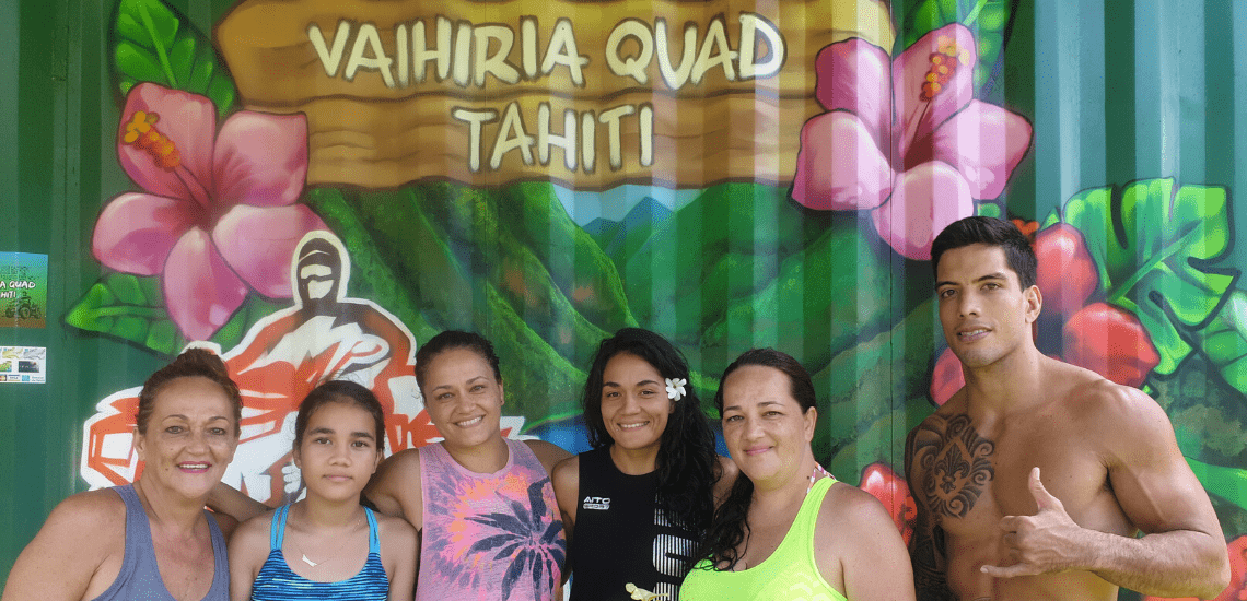 https://tahititourisme.uk/wp-content/uploads/2018/05/Vaihiria-Quad_1140x550-min.png