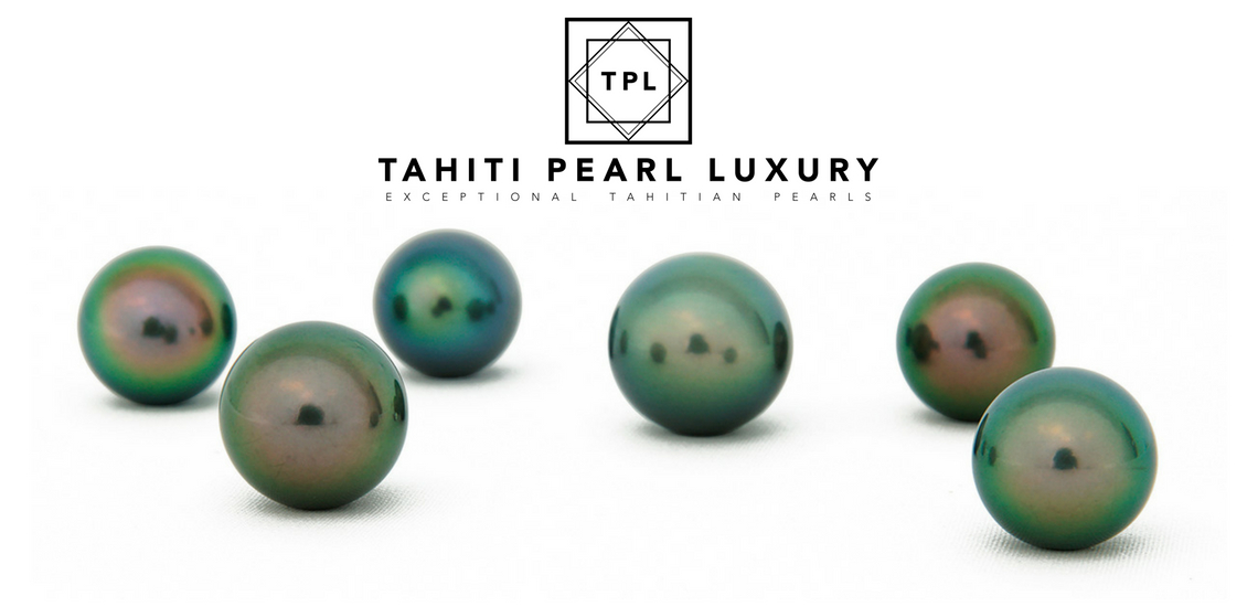 https://tahititourisme.uk/wp-content/uploads/2018/06/ACTIVITE-DINTERIEUR-Tahiti-Pearl-Luxury-3.jpg
