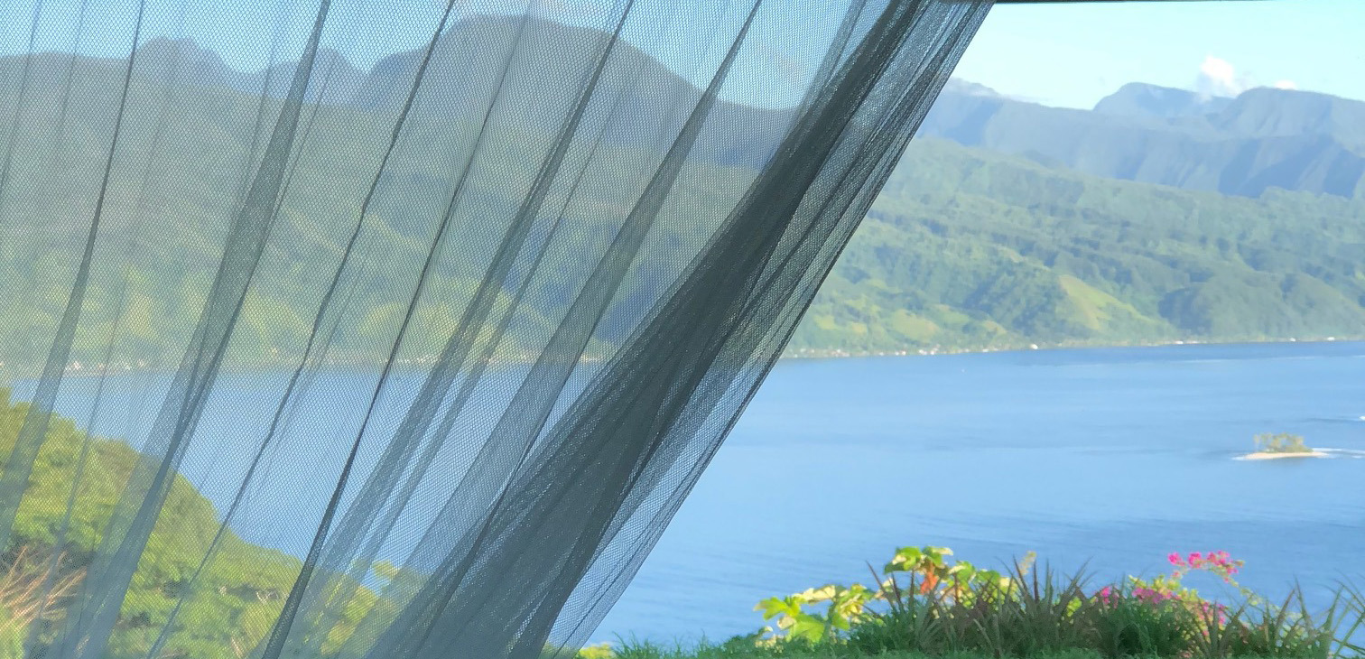 https://tahititourisme.uk/wp-content/uploads/2018/07/Villa-miti-natura-3.jpg