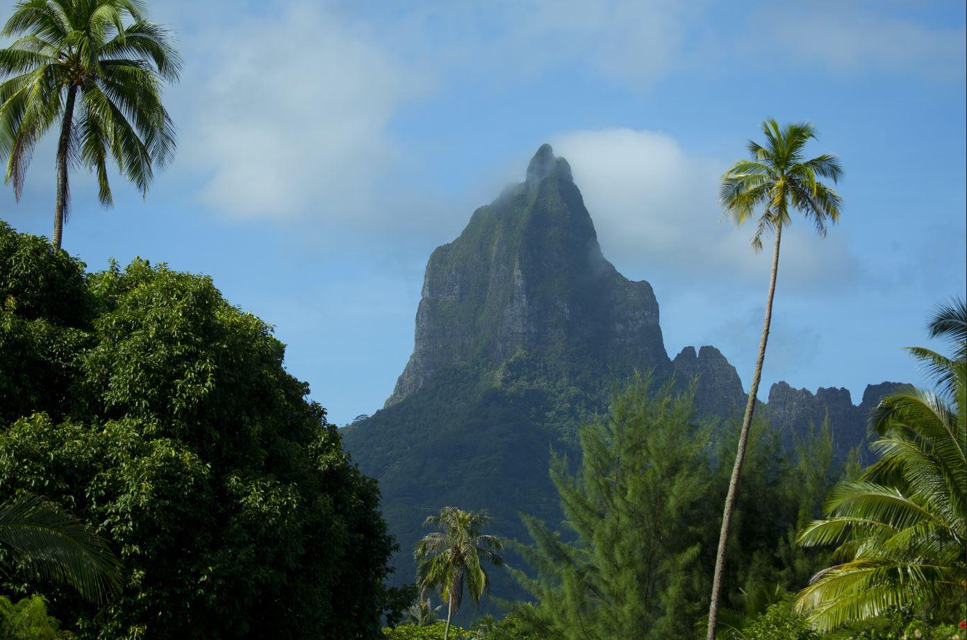 https://tahititourisme.uk/wp-content/uploads/2018/08/NZ-Tahiti-Island-Discovery.jpg
