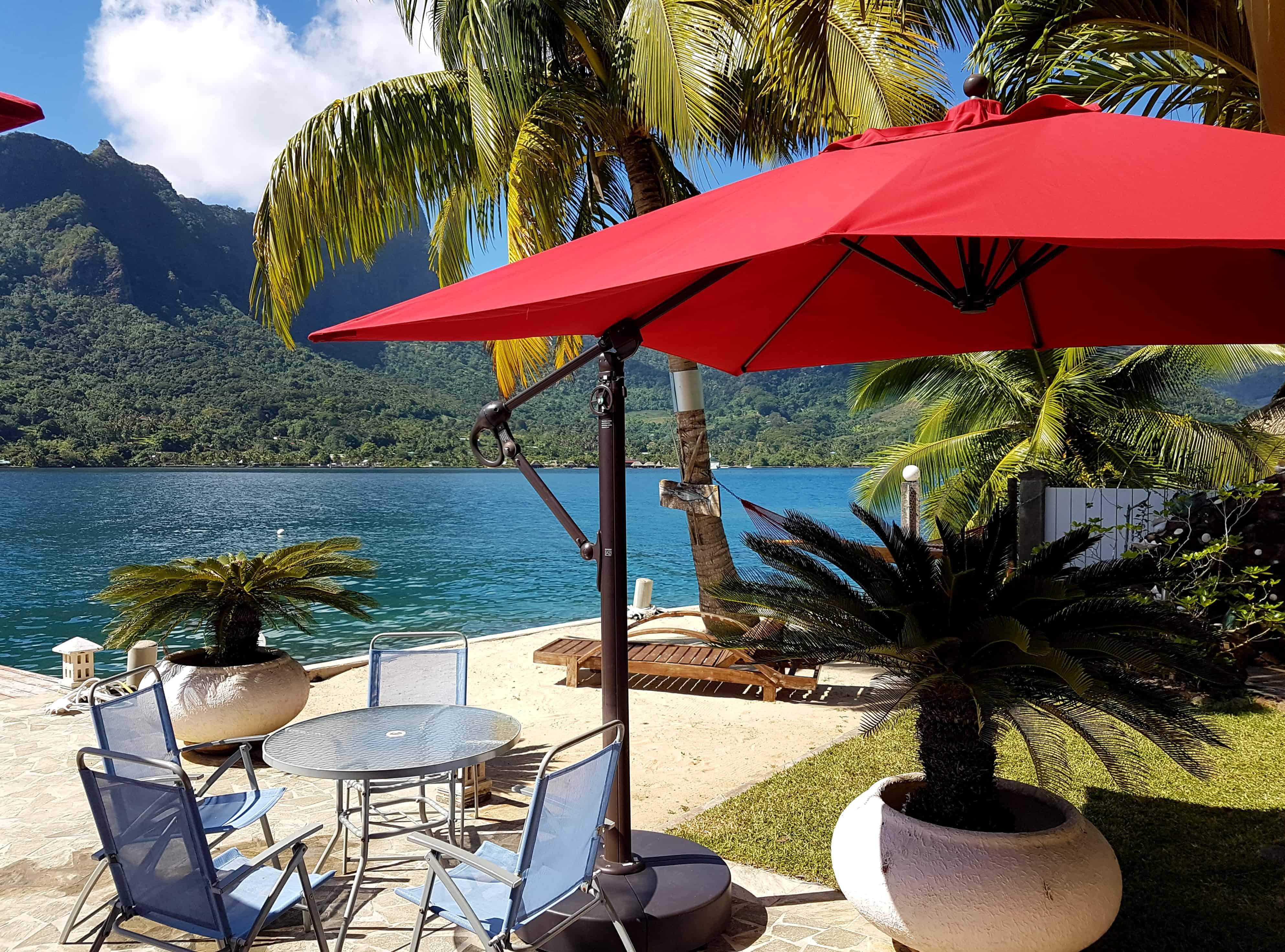 https://tahititourisme.uk/wp-content/uploads/2018/09/Villa-Oramara-by-Tahiti-Homes®-a-Moorea-21.jpg