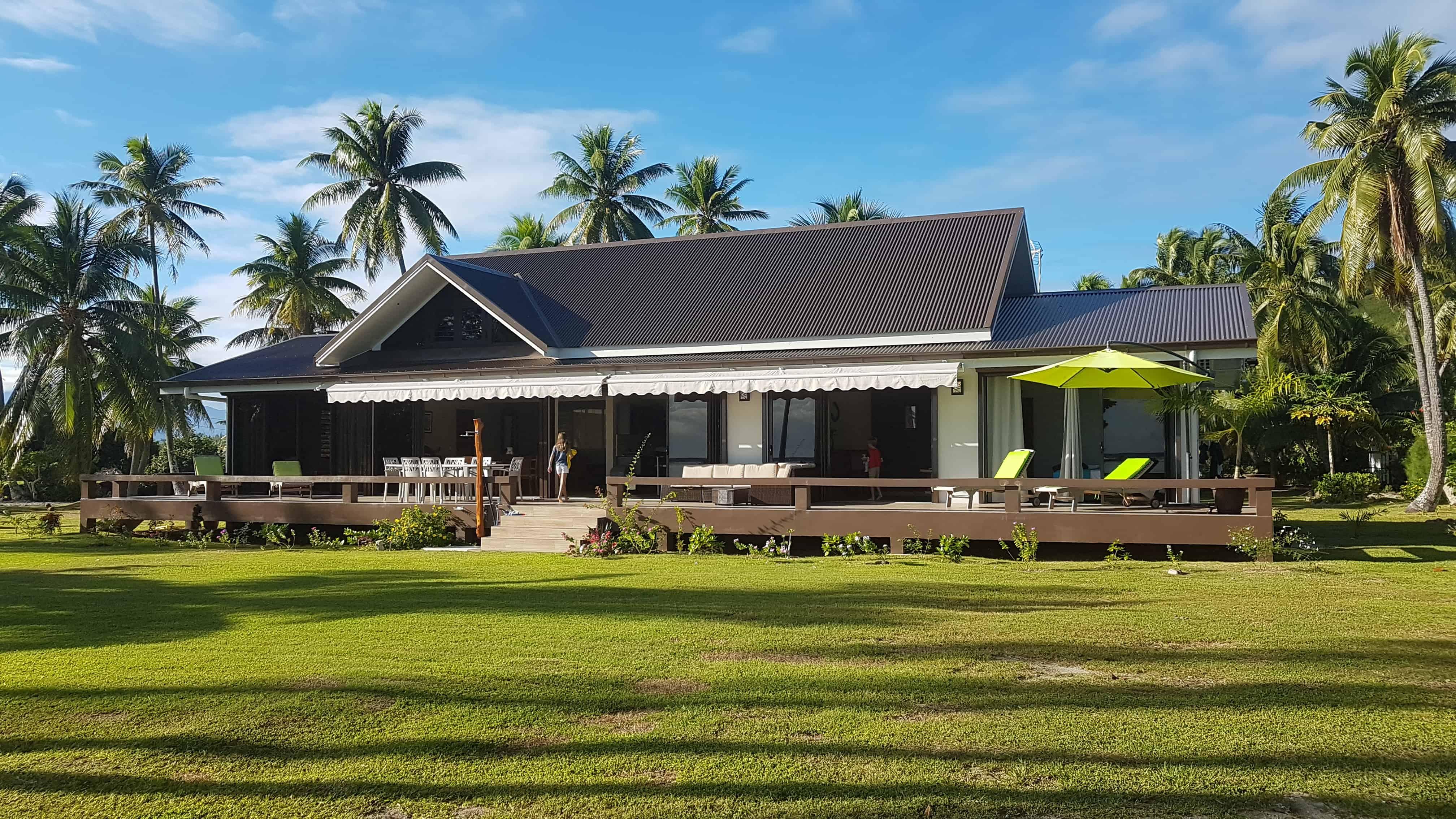 https://tahititourisme.uk/wp-content/uploads/2018/09/Villa-Tiarenui-by-Tahiti-Homes-®-a-Moorea-4.jpg