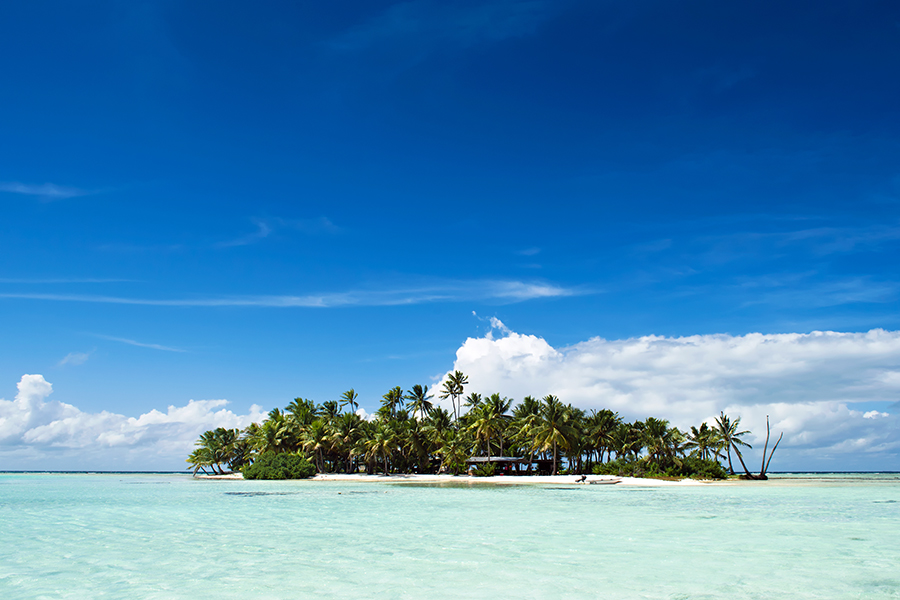 https://tahititourisme.uk/wp-content/uploads/2019/01/5-Island-French-Polynesian-Escape.jpg