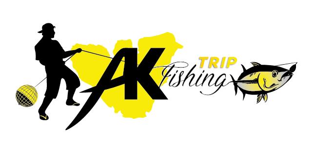 https://tahititourisme.uk/wp-content/uploads/2019/01/NEW-STK_AK-FISHING-TRIP.png