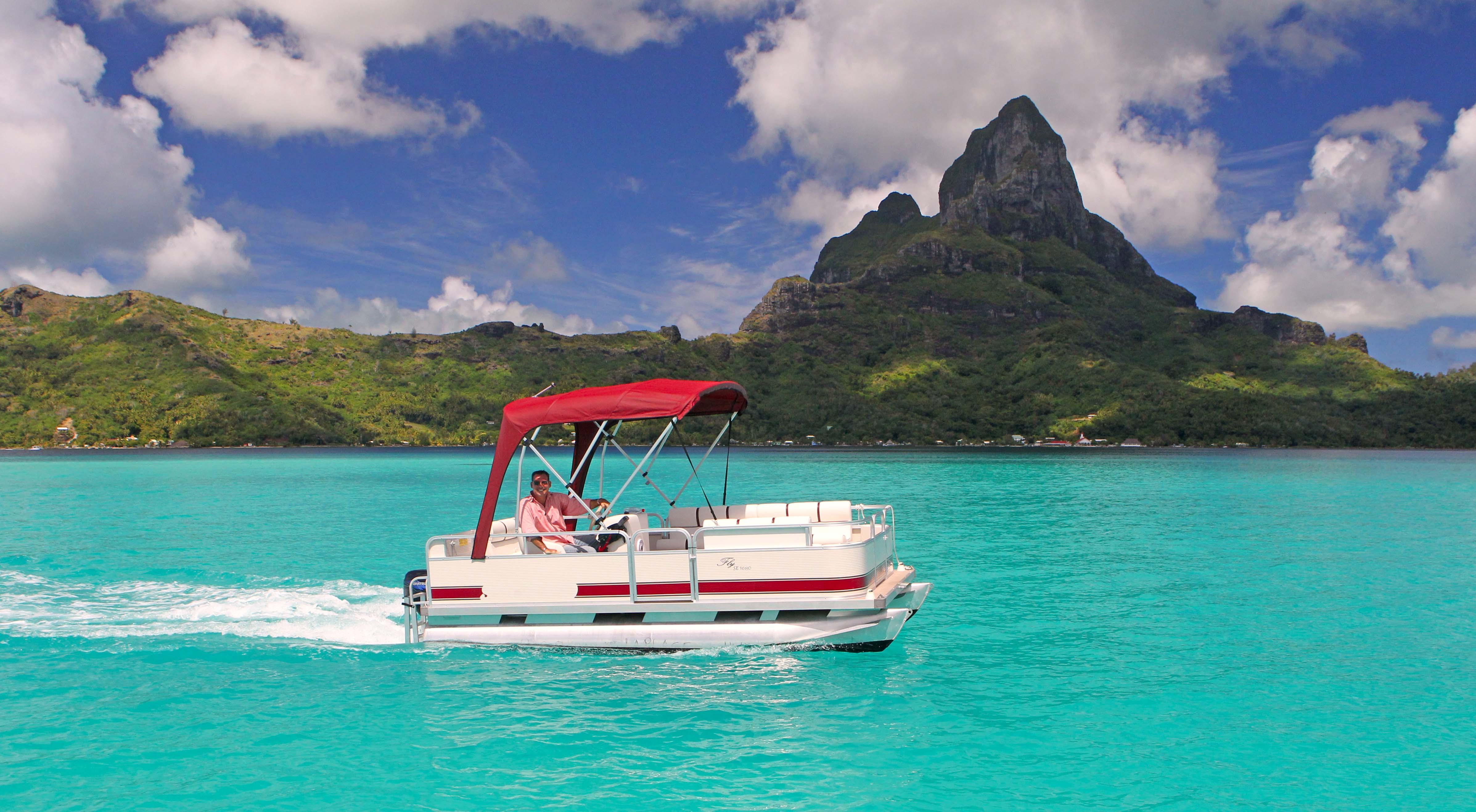 https://tahititourisme.uk/wp-content/uploads/2019/01/PONTOON-BOAT.jpg