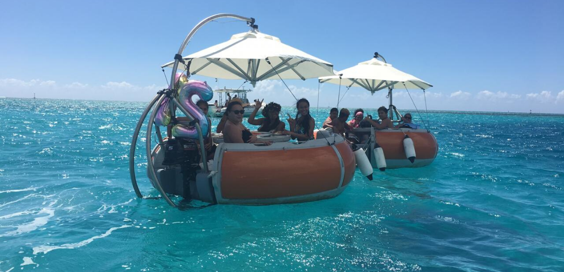https://tahititourisme.uk/wp-content/uploads/2019/01/donutsboatpacific_1140x550.png
