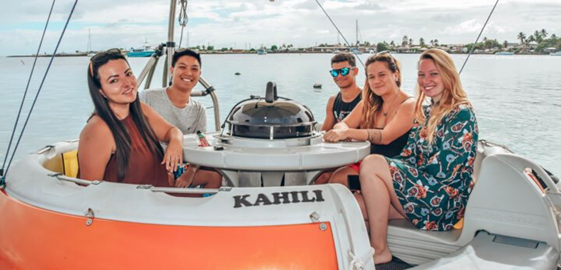 https://tahititourisme.uk/wp-content/uploads/2019/01/donutsboatpacific_1140x6302.png