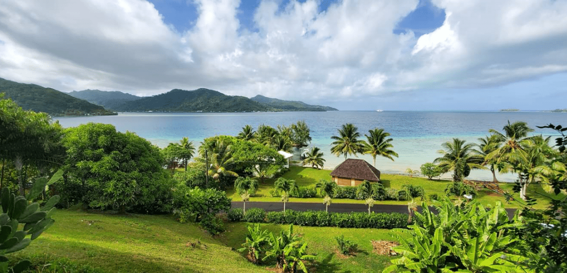 https://tahititourisme.uk/wp-content/uploads/2019/01/pensionanahata_1140x550-min.png