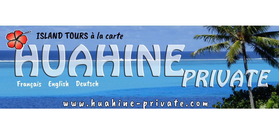 https://tahititourisme.uk/wp-content/uploads/2019/02/Huahine-Private-1140x550px.jpg
