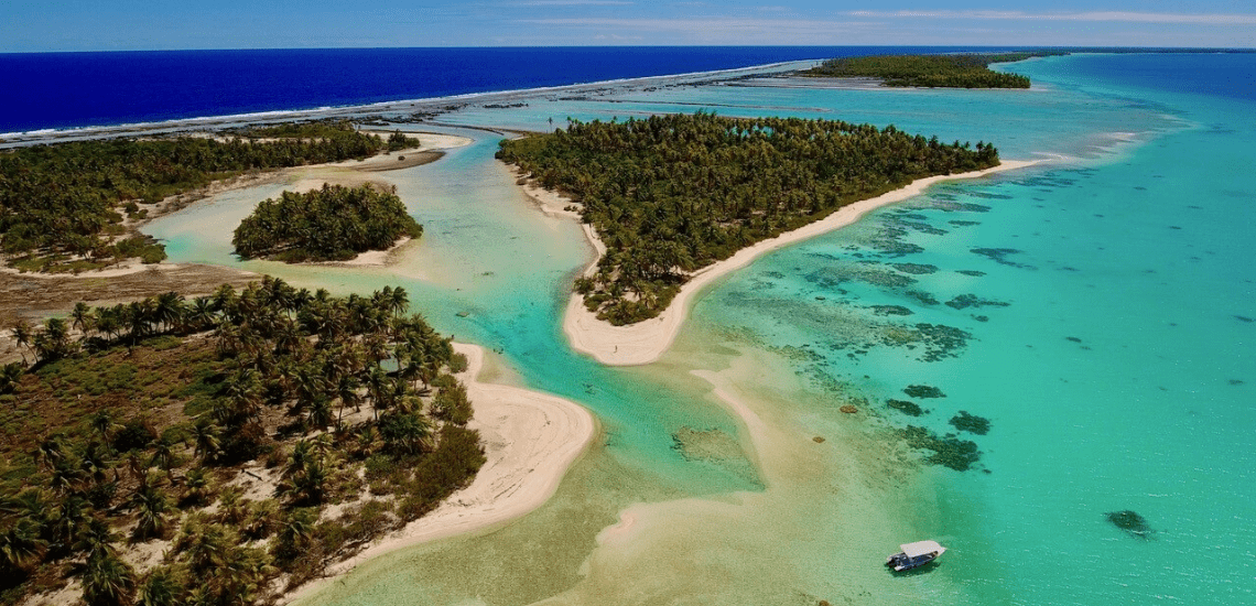 https://tahititourisme.uk/wp-content/uploads/2019/02/oravaexcursions_1140x550-min.png