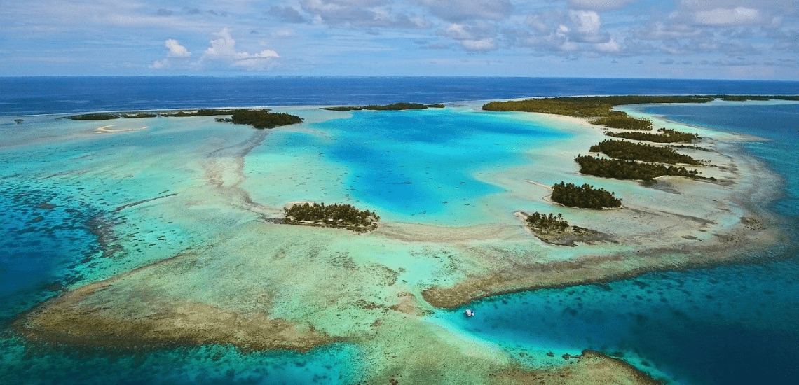 https://tahititourisme.uk/wp-content/uploads/2019/02/oravaexcursions_1140x5502-min.png