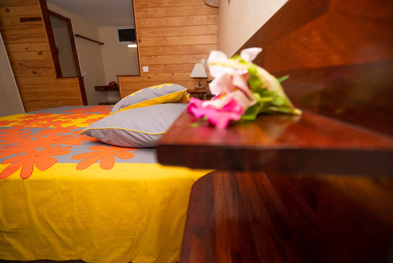 https://tahititourisme.uk/wp-content/uploads/2019/03/Bora-Holiday-Lodge-Superior-room-24-min.jpg