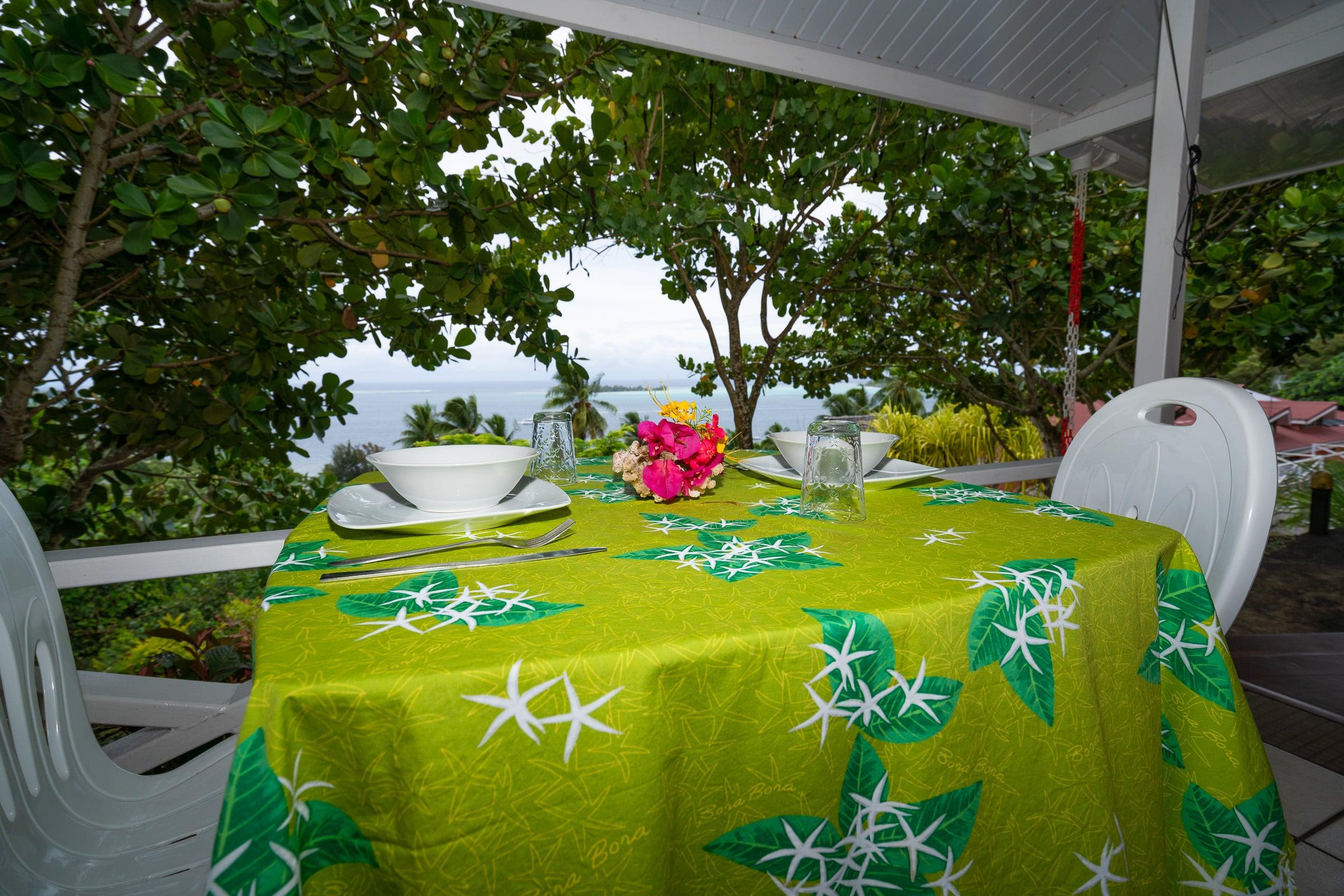 https://tahititourisme.uk/wp-content/uploads/2019/03/Bora-Holidays-lodge-bungalow-14-min.jpg