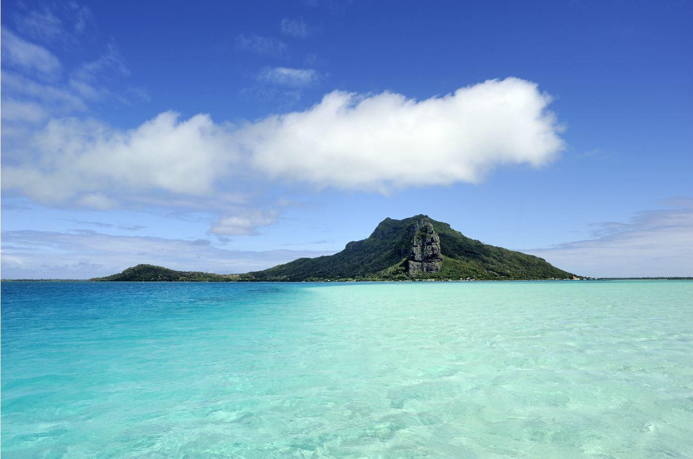 https://tahititourisme.uk/wp-content/uploads/2019/03/Island-1.jpg