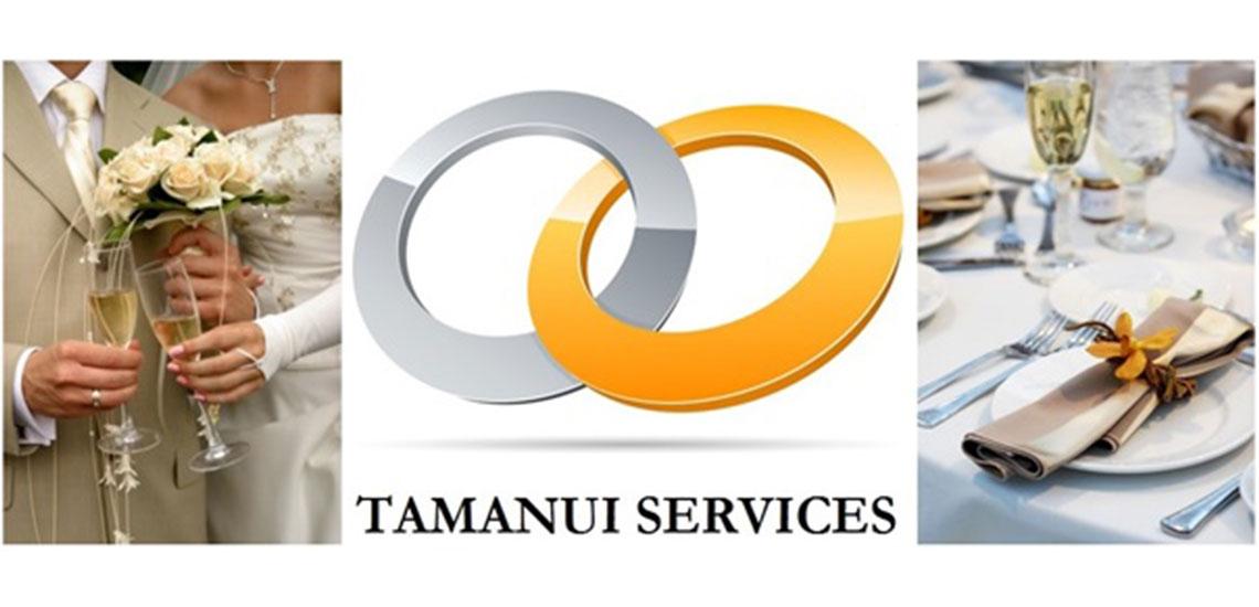 https://tahititourisme.uk/wp-content/uploads/2019/03/Tamanui-Services-1140x550px.jpg