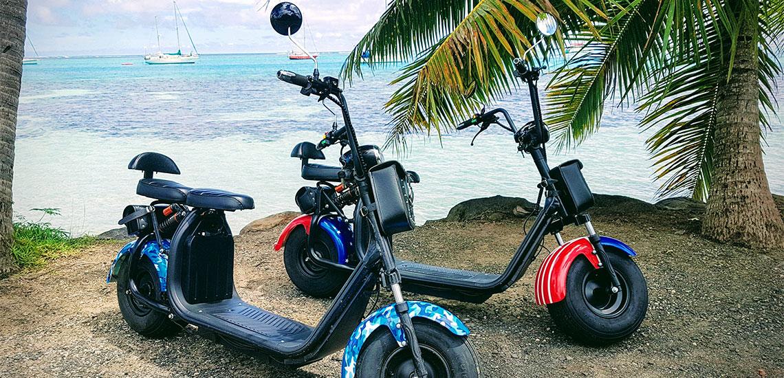 https://tahititourisme.uk/wp-content/uploads/2019/04/Coco-Rider1140x550px.jpg