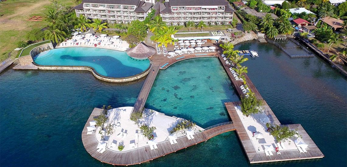 https://tahititourisme.uk/wp-content/uploads/2019/04/Tahiti-Activities-Center1140x550px.jpg