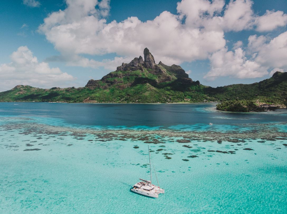 https://tahititourisme.uk/wp-content/uploads/2019/05/Tahiti.jpg