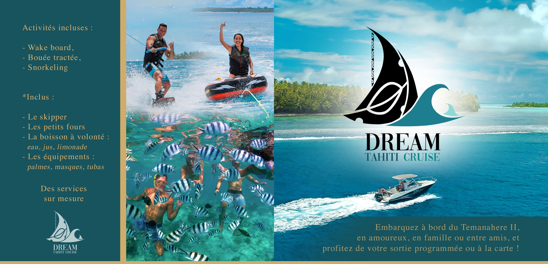 https://tahititourisme.uk/wp-content/uploads/2019/06/68f6150b8766-DREAM_TAHITI_CRUISE_FLYER1140x550px.jpg
