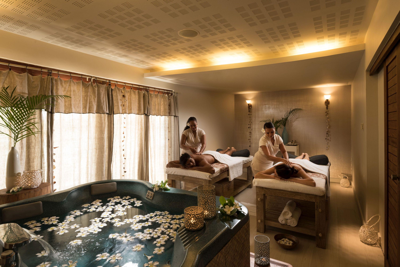 https://tahititourisme.uk/wp-content/uploads/2019/06/Spa-Treatment-Room.jpg