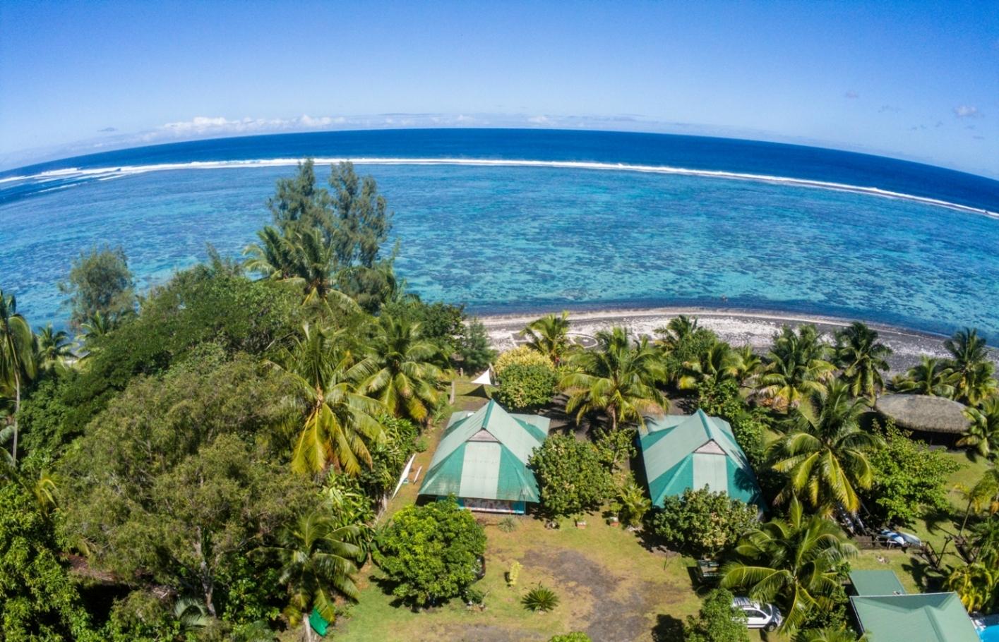 https://tahititourisme.uk/wp-content/uploads/2019/08/copie-Tahiti-tourisme-948ko.jpg