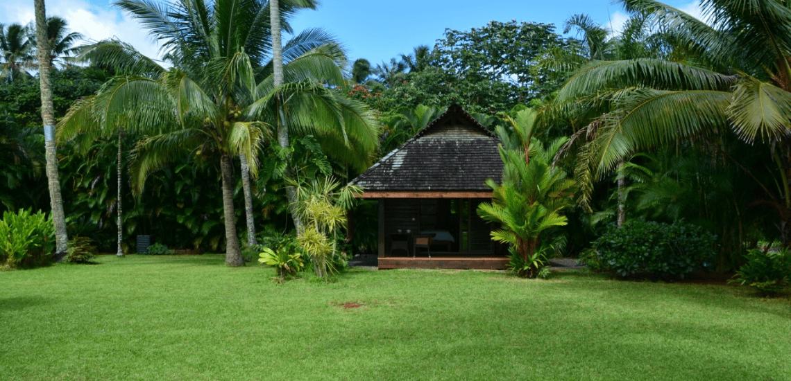 https://tahititourisme.uk/wp-content/uploads/2019/09/Villa-Manaora_1140x550-min.png