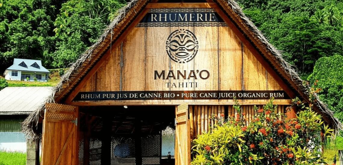 https://tahititourisme.uk/wp-content/uploads/2019/11/RhumerieManao2_1140x550-min.png