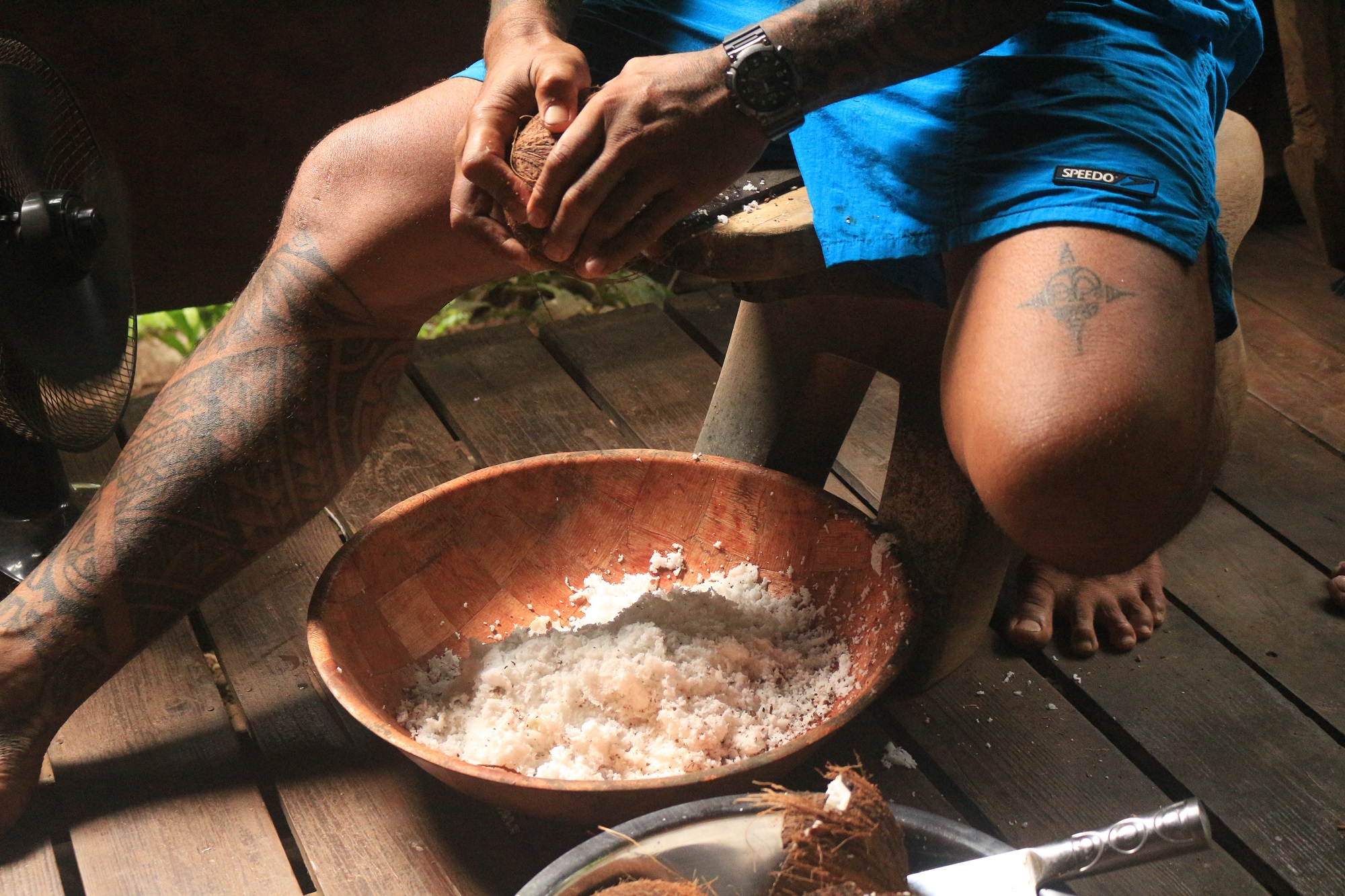 https://tahititourisme.uk/wp-content/uploads/2019/12/Nani-Travels-2.jpg