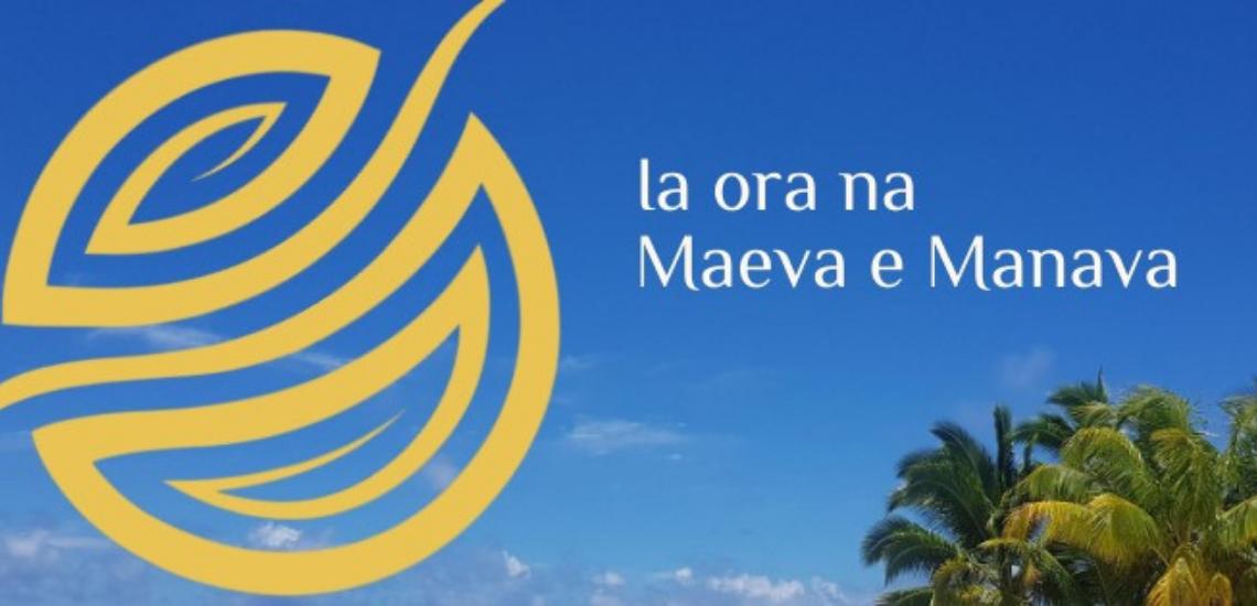 https://tahititourisme.uk/wp-content/uploads/2020/02/Anapa-Lodge.png