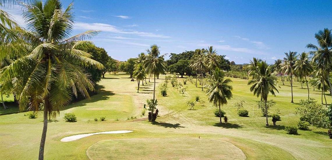 https://tahititourisme.uk/wp-content/uploads/2020/02/EGAT-Golf-de-Tahiti-1.jpg