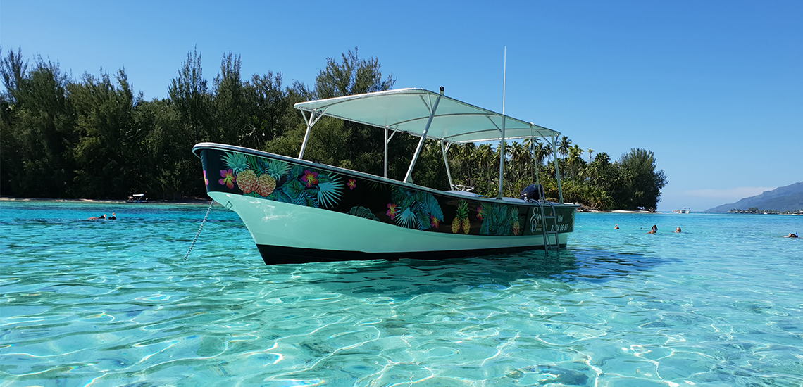 https://tahititourisme.uk/wp-content/uploads/2020/02/Enjoy-Boat-Tours-Moorea-1.jpg