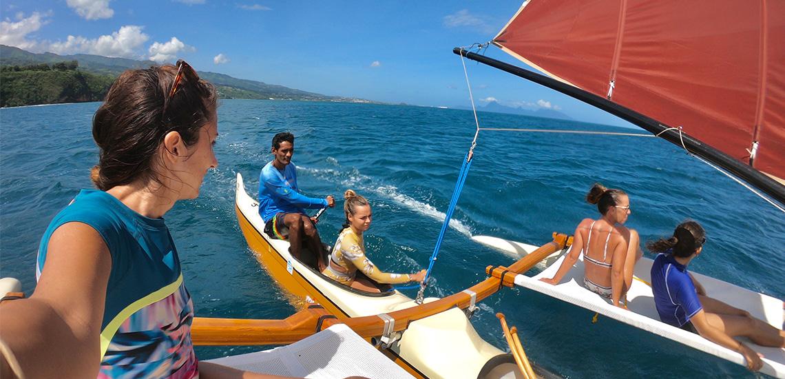https://tahititourisme.uk/wp-content/uploads/2020/02/Moana-Explorer-Tahiti-1.jpg