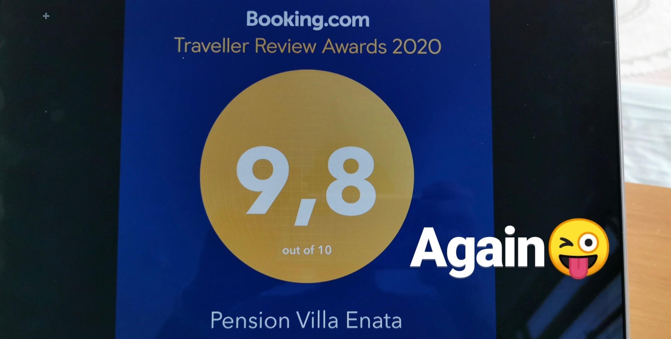 https://tahititourisme.uk/wp-content/uploads/2020/02/booking-award-2019.jpeg
