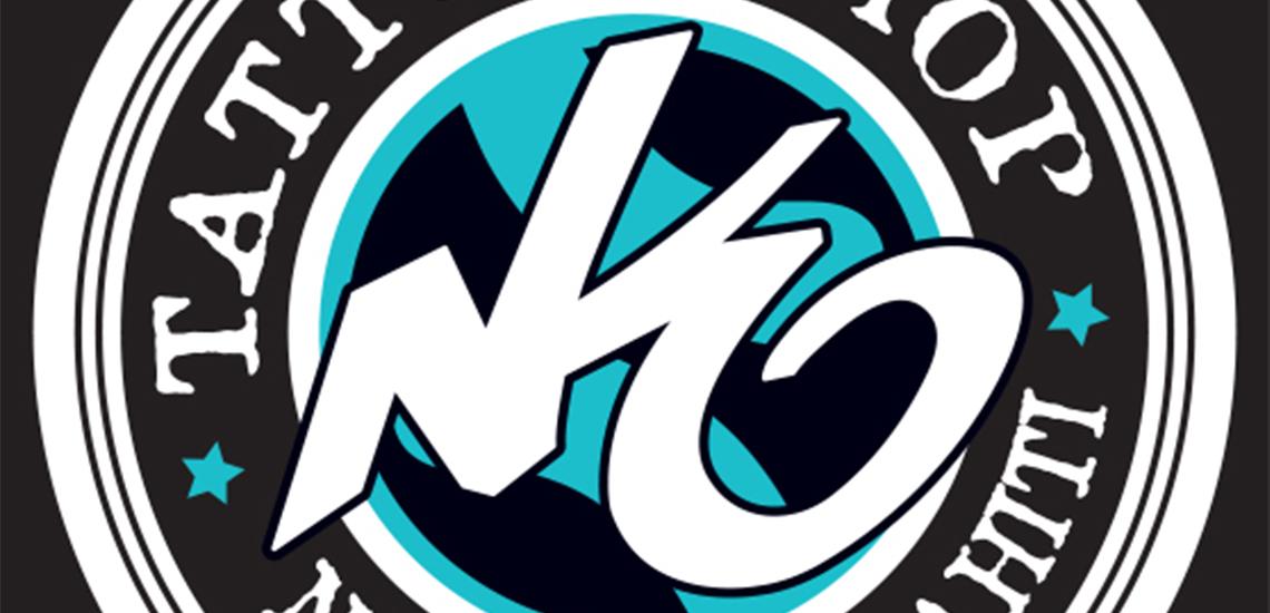 https://tahititourisme.uk/wp-content/uploads/2020/02/image-logo-2.jpg