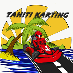 https://tahititourisme.uk/wp-content/uploads/2020/02/logo.png