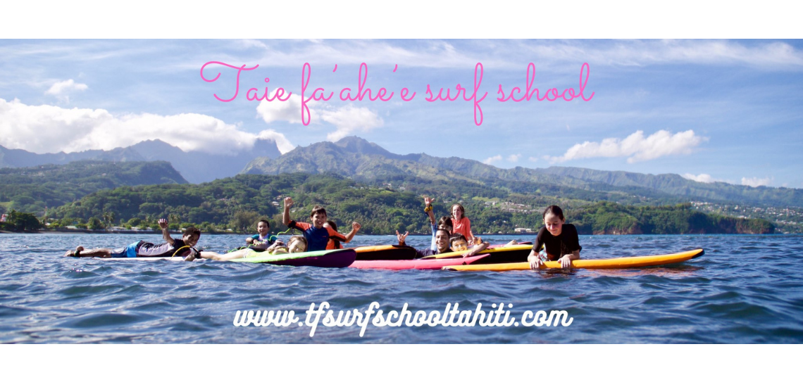 https://tahititourisme.uk/wp-content/uploads/2020/02/taiefaaheesurfschoolphotodecouverture1140x550.png